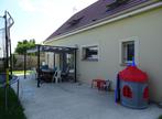 Vente Maison 7 pièces 115m² AUNEAU - Photo 5