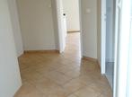 Vente Appartement 3 pièces 64m² AUNEAU - Photo 5