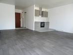 Location Appartement 1 pièce 39m² Auneau (28700) - Photo 1