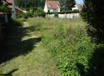 Sale Land 497m² AUNEAU - Photo 1