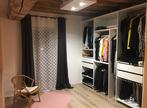 Sale House 6 rooms 160m² BEVILLE LE COMTE - Photo 17