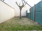 Location Maison 4 pièces 67m² Auneau (28700) - Photo 2