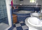 Sale House 5 rooms 135m² AUNEAU - Photo 6