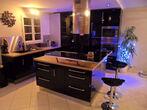 Sale House 7 rooms 143m² Auneau (28700) - Photo 6