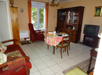Sale Apartment 3 rooms 64m² AUNEAU - Photo 1