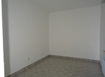 Location Appartement 2 pièces 38m² Auneau (28700) - Photo 4