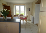 Sale House 7 rooms 210m² SAINVILLE - Photo 7