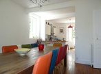 Sale House 8 rooms 180m² AUNEAU - Photo 5