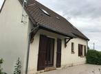 Sale House 5 rooms 103m² AUNEAU - Photo 2