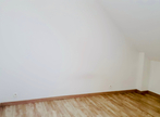 Sale Apartment 5 rooms 65m² AUNEAU - Photo 6