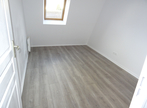 Sale Apartment 3 rooms 62m² AUNEAU - Photo 5