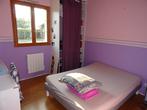 Location Maison 6 pièces 118m² Francourville (28700) - Photo 9