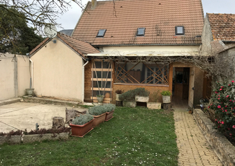 Sale House 6 rooms 135m² AUNEAU - Photo 1