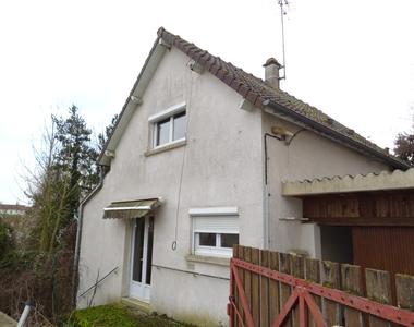 Sale House 3 rooms 66m² AUNEAU - photo
