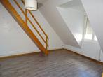 Location Maison 4 pièces 67m² Auneau (28700) - Photo 6
