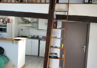 Sale House 2 rooms 35m² AUNEAU - Photo 1