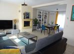 Vente Maison 5 pièces 89m² AUNEAU - Photo 4