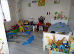 Sale House 5 rooms 100m² AUNEAU - Photo 10