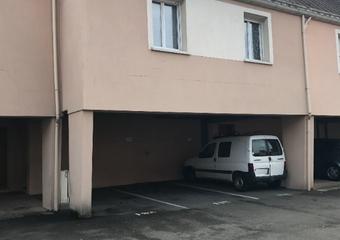 Location Maison 4 pièces 97m² Auneau (28700) - Photo 1