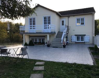 Vente Maison 4 pièces 93m² AUNEAU - photo