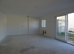 Sale House 5 rooms 83m² AUNEAU - Photo 2