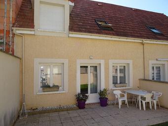 Vente Maison 5 pièces 72m² Auneau (28700) - Photo 1