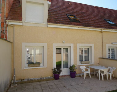 Sale House 5 rooms 72m² Auneau (28700) - photo