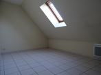 Sale Apartment 2 rooms 34m² Auneau (28700) - Photo 4