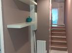 Sale Apartment 4 rooms 85m² AUNEAU - Photo 10