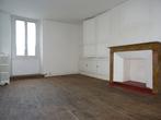 Sale House 4 rooms 107m² Auneau (28700) - Photo 7