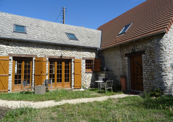 Sale House 6 rooms 150m² AUNEAU - Photo 1