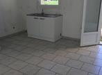 Vente Maison 4 pièces 57m² VOVES - Photo 4