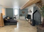 Sale House 6 rooms 160m² BEVILLE LE COMTE - Photo 9