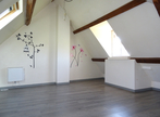 Sale House 4 rooms 100m² AUNEAU - Photo 10