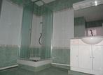 Location Appartement 2 pièces 47m² Auneau (28700) - Photo 8