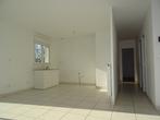 Sale House 5 rooms 86m² Auneau (28700) - Photo 3