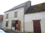 Sale House 5 rooms 98m² AUNEAU - Photo 1