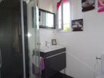Sale House 2 rooms 38m² Gallardon (28320) - Photo 4