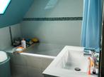 Sale House 7 rooms 102m² AUNEAU - Photo 8