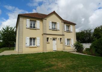 Vente Maison 7 pièces 172m² AUNEAU - Photo 1