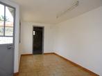 Sale House 2 rooms 50m² Auneau (28700) - Photo 5
