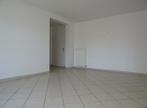 Renting Apartment 2 rooms 47m² Auneau (28700) - Photo 5