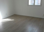 Sale House 4 rooms 97m² AUNEAU - Photo 4