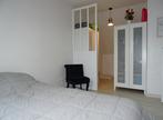 Sale House 5 rooms 88m² AUNEAU - Photo 9