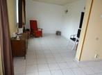 Vente Maison 6 pièces 152m² AUNEAU - Photo 7