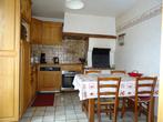 Sale House 7 rooms 140m² AUNEAU - Photo 8