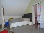 Sale House 6 rooms 150m² AUNEAU - Photo 15