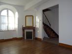Renting Apartment 2 rooms 44m² Auneau (28700) - Photo 2