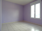 Renting Apartment 3 rooms 48m² Auneau (28700) - Photo 4