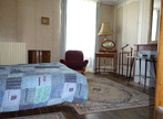 Sale House 6 rooms 165m² AUNEAU - Photo 9